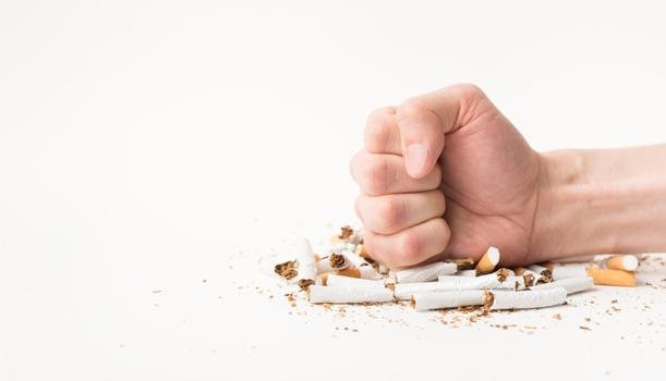 Sigara ve Diş eti Sağlığı