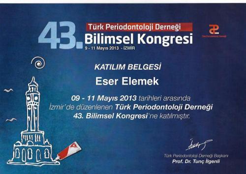 43. TPD