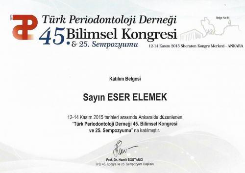 45. TPD