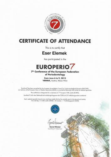 Europerio7.