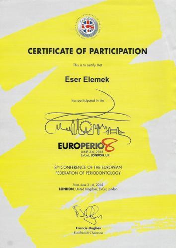 Europerio8..